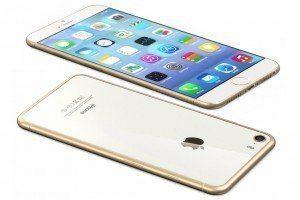 iphone6 reset iphone