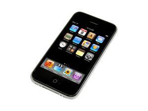 soft reset iphone 4